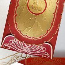 Exclusive Wedding Invitation cards Online | Designer Wedding Cards | Scoop.it