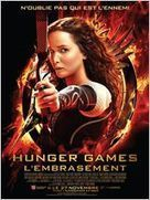Hunger Games L'embrasement Streaming   Films streaming VF   Scoop.it