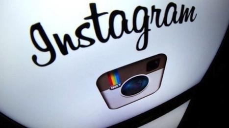 Instagram plus populaire que Twitter avec 300 millions d'utilisateurs | geeko | Gérer sa veille sur internet | Scoop.it