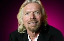 Richard Branson on the Art of Delegation | Entrepreneur.com | Making Delegation Work | Scoop.it
