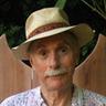 Howard Rheingold | Exploring mind amplifiers since 1964 | Literacy in a digital world | Scoop.it