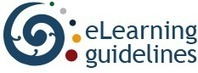 New Zealand's eLearning guidelines revamp | eLearning Guidelines | Quality assurance of eLearning | Scoop.it