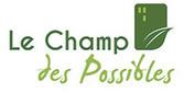 La permaculture – Le Champ des Possibles – Rouen | rngobagal@efficom-lille.com | Scoop.it