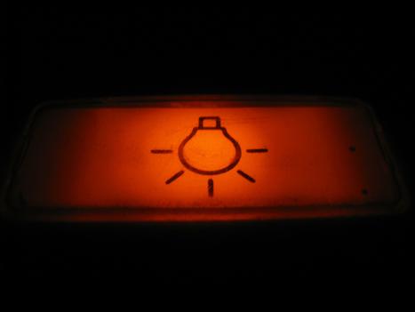 El Gobierno tiene que subir la luz y lo hará justo después de las elecciones | El autoconsumo es el futuro energético | Scoop.it