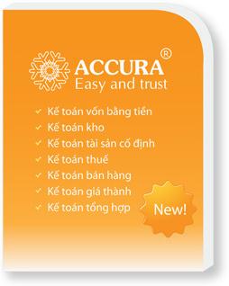 Hướng dẫn sử dụng phần mềm – Phần mềm kế toán – Phần 1 ~ MAY DEM TIEN-MAY VAN PHONG   phan mem ke toan accura   Scoop.it