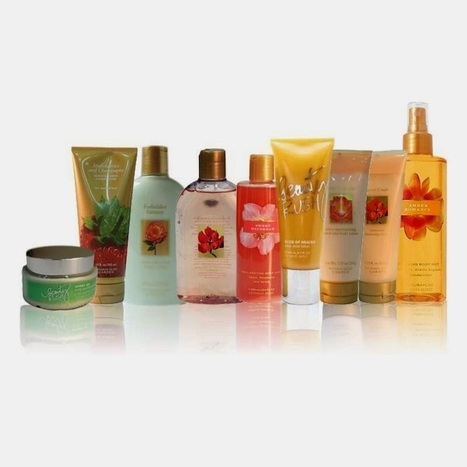 Get Online Shopping Offers | Lemuda.com | التسوق عبر الإنترنت لأحدث اتجاهات الموضة | Scoop.it