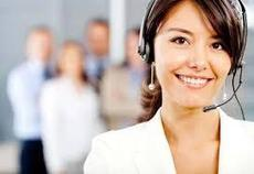 Keeping Your Gmail Account Free From Worries with Online Tech Support Services   Gmail Technical Support   Scoop.it