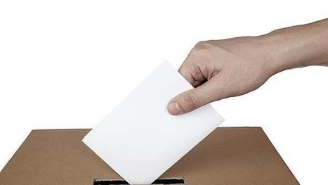 Electoral Commissioner urges 18 to 25-year-olds to enrol to vote in looming Tasmanian poll   Tasmanian Politics   Scoop.it