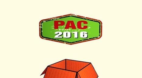 [#PAC2016] Toutes les vidéos explicatives - AGRI85 | Agriculture en Pays de la Loire | Scoop.it