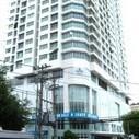 Căn hộ quận 5 - Mua bán căn hộ - cho thuê căn hộ | Mua bán căn hộ | Scoop.it