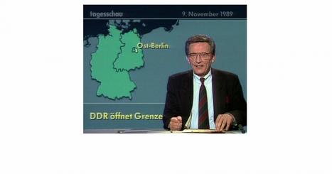 Karambolage 408 - 6 novembre 2016 | France - Allemagne | Scoop.it