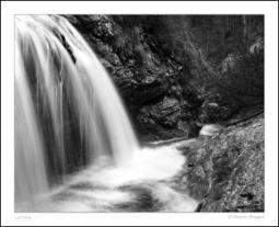 Le cascate | Montagna & Fotografia | Fish-Eye Review | Scoop.it