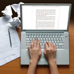 Ultime novità sugli strumenti di scrittura.   Scrittura creativa   Scoop.it