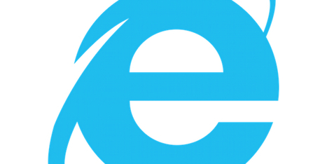 Microsoft Rushes To Fix Major Internet Explorer Security Flaw | Technology | Scoop.it