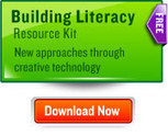 Pics4Learning | Free photos for education | K12, HE, NGOs, Non-Profits: INFORMATION LITERACY | Scoop.it