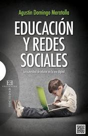 PERIODISTA EDUCADOR: EDUCACIÓN Y REDES SOCIALES | Tecnología Educativa | Scoop.it