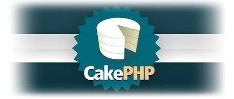 3 Motivations You Can Draw From Before Choosing CakePHP | PHP Development Company | Scoop.it