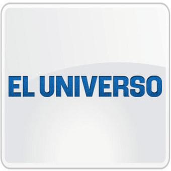 El mejor turismo de aventura está en Cuenca, señala revista de EE.UU. | Sector Turistico | Scoop.it