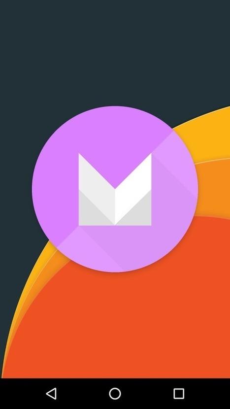 Nexus 5 Indonesia Update Android 6 Marshmallow   Berita Android   Scoop.it