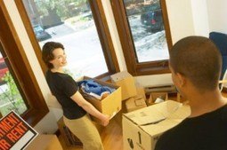 Moving company you can trust David's Moving Kansas City MO | David's Moving Kansas City | Scoop.it