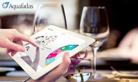 Why the Digital Magazine Market Is Wide Open : Publishing Perspectives | Presse Mobile et Livres Numériques | Scoop.it