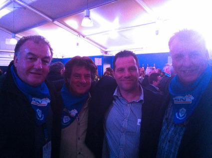 SN Diffusion partenaire de Castres vs...#Le Blog Auto | Vroum Vrouumm | Scoop.it