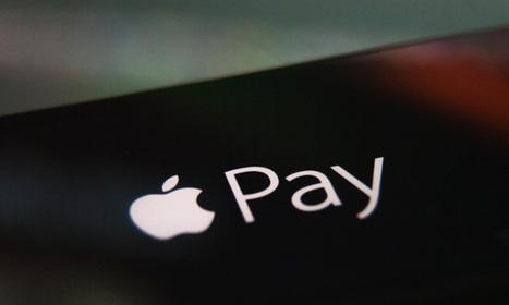 Apple Pay y su antepasado vulnerado | Tecnocinco | Scoop.it
