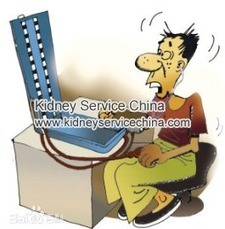 How To Improve The Prognosis Of Hypertensive Nephropathy | kidneyservicechina | Scoop.it
