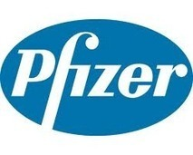Pfizer digs deep with vendor management | eclinicals | Scoop.it