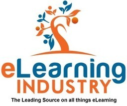 Problem-Based Learning and Learners' Resistance | e-formar | Scoop.it