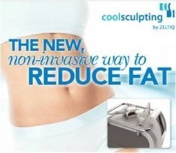 Cool Sculpting Phuket | Plastic Surgery In Phuket | Phuket Plastic Surgery | Scoop.it