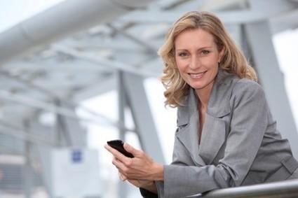 Les 5 métiers du secteur RH qui recrutent en 2013 | Ressources humaines | Scoop.it
