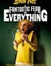 A Fantastic Fear Of Everything | ZeroStreaming | ZeroStreaming | Films streaming en haute qualité | Scoop.it
