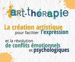 Expérimentation clinique du serious game TOAP Run | GAMIFICATION & SERIOUS GAMES IN HEALTH by PHARMAGEEK | Scoop.it