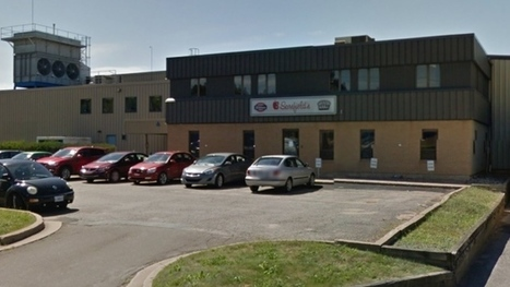 Pie factory in Kentville to close, throwing 90 out of work | CARBIDE TV The Machinist Channel | Scoop.it