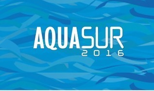 AquaSur 2016 open its doors with authorities and the main actors of the aquaculture sector | Aquaculture Directory | Aquaculture Directory | Scoop.it