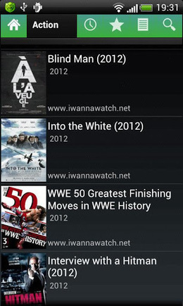 full movies online VideoMixPro v1.1.1 (paid) apk download | nedal.emad | Scoop.it