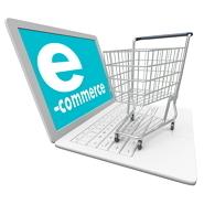 PrestaShop combine e-commerce, open source et levée de fonds ... | Actualités de l'open source | Scoop.it