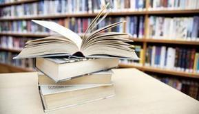 50 livros clássicos em português para download grátis | Eudaimonia | Scoop.it