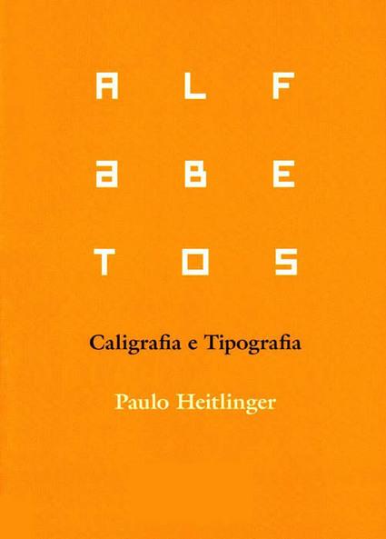 Códice, livro, bloco de madeira: Glossário e terminologia do livro | Litteris | Scoop.it