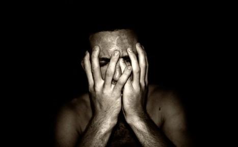 Depressione, nel 2030 sarà la malattia cronica più frequente | Tristezza, depressione, male di vivere | Scoop.it