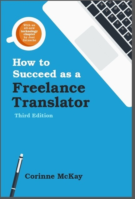 Tips for translators in small languages | Translation | Scoop.it