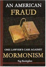 Mormonism: An American Fraud: OPRESSION OF WOMEN UNDER THE PRETEXT OF RELIGIOUS FREEDOM   Religion in the 21st Century   Scoop.it