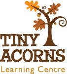 Tiny Acorns learning Programs for kids | SE Calgary Preschool | Kids Learning Centre | Scoop.it