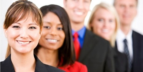 5 Components of Contagious Leadership | Educ8 Tech | Scoop.it