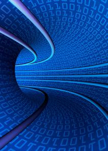 Digital opportunities (or threats) for CIOs | Front-office digitization - Entreprise numérique | Scoop.it