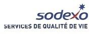 Sodexo France célèbre l'engagement de ses collaborateurs au Lido de Paris | Ressources Humaines Hôtellerie-Restauration-Luxe-Loisir | Scoop.it