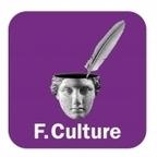 Poème du jour avec la Comédie-Française - Podcast - France Culture | au plaisir des livres et des histoires | Scoop.it