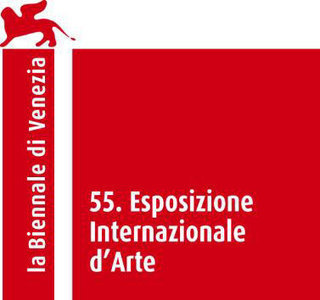 "Passage to History: 20 Years of La Biennale di Venezia and Chinese Contemporary Art | ""Pure Views"" Exposició Arts Santa Mònica 