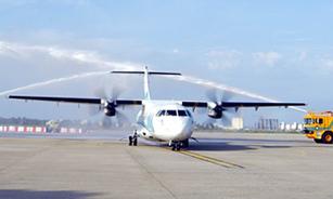 Aeromar quiere 'volar' a nuevos cielos - CNNExpansión.com | Negocios | Scoop.it